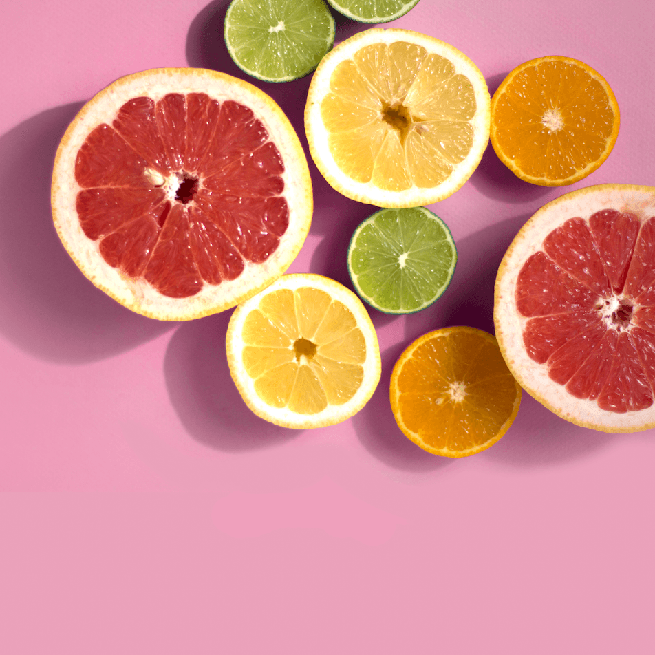 Citrus and Stroke: The Key to Prevention