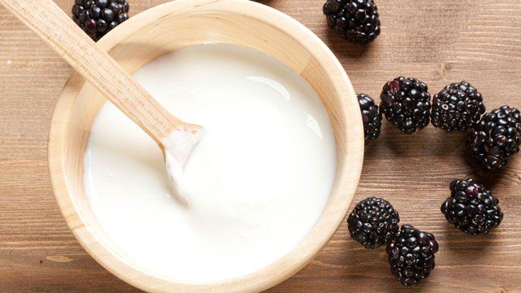 Do Probiotics Prevent Disease?