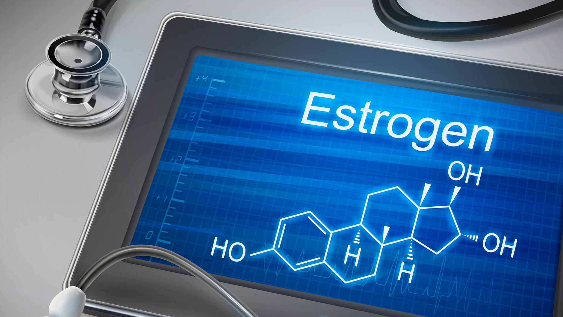 Is estrogen toxic
