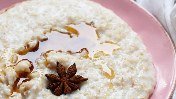 oats good or bad