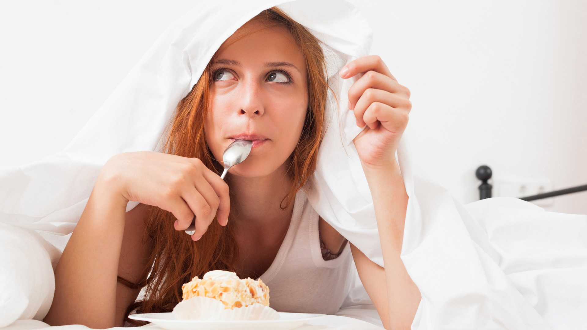 how to cut your sugar cravings