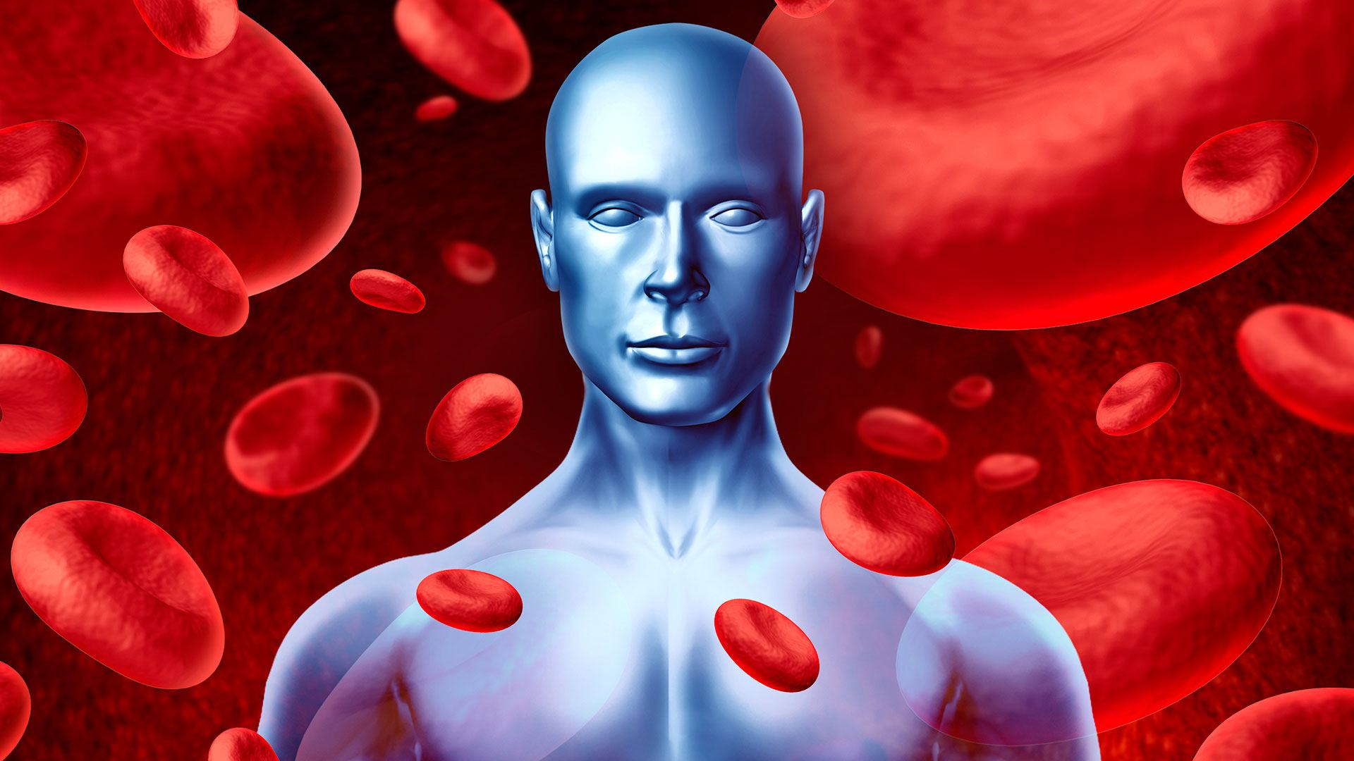 What Is Angiogenesis and How Is It Tied to SuperFoods?